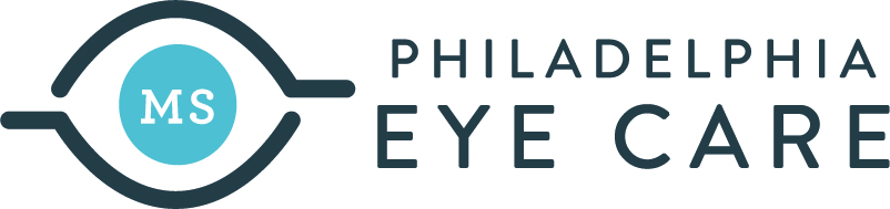 Philadelphia Eye Care