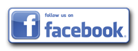 Follow our Philadelphia, MS optometrists on Facebook